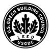 leed green building council